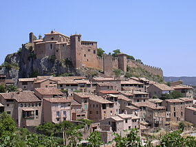 Alquézar - vista general.jpg