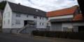 Alsfeld Billertshausen Angenröder Straße 1.png