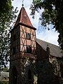Alt Rehse - Evang. Dorfkirche 2.JPG