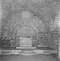 Altaar van de synagogekerk, Bestanddeelnr 255-3267.jpg