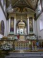 Altar de Santuario de los Remedios.JPG