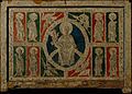 Altar frontal from Alós d'Isil - Google Art Project.jpg