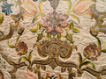 Altar frontal with silk and metallic-thread embroidery 1730-1740 detail 2.png
