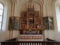 Altarskåp i Ödeby kyrka.jpg