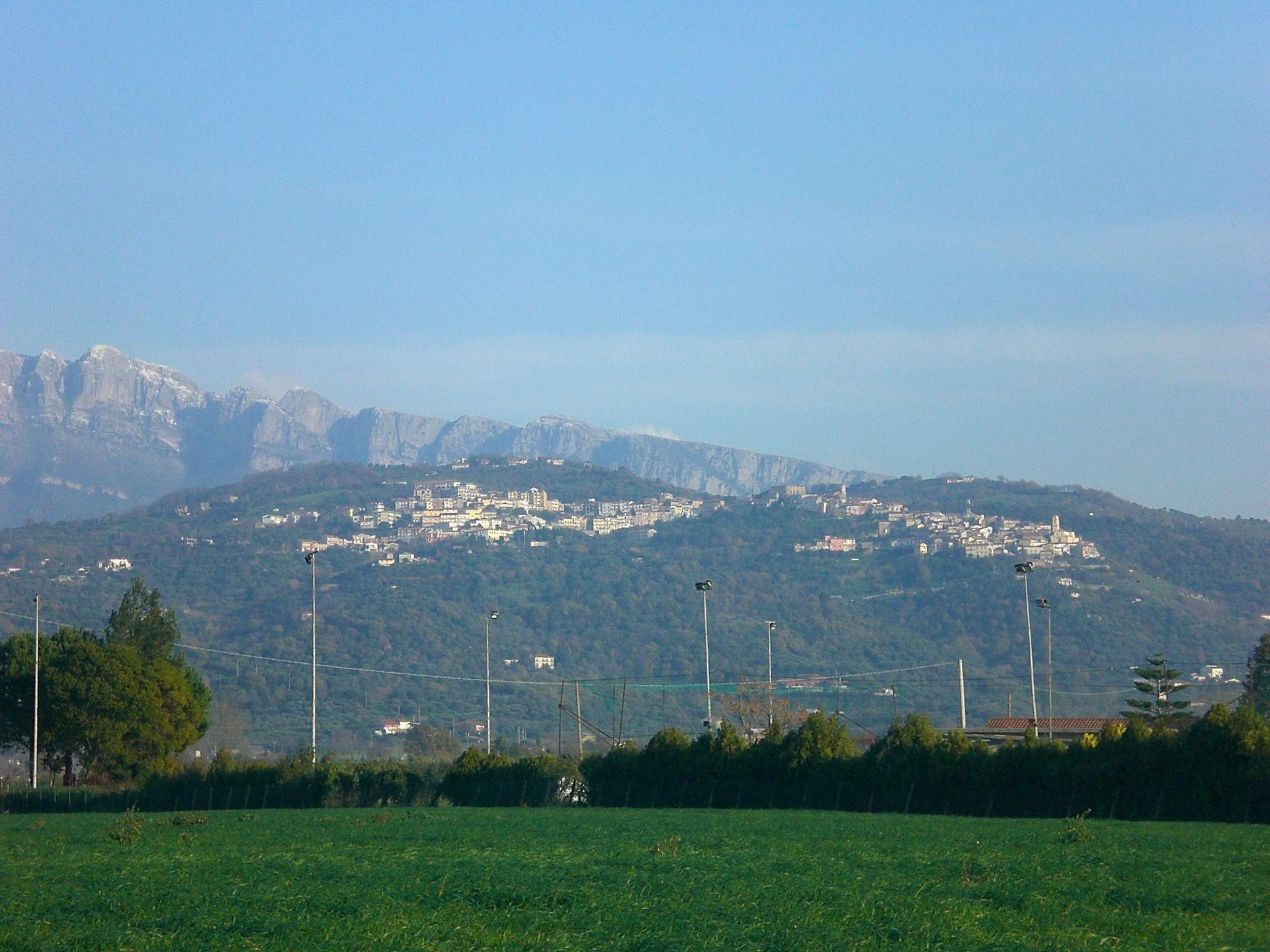 ina assitalia salerno italy - photo#10