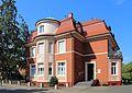 Altenberge Villa Koenigstrasse 1 01 ShiftN.JPG