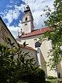 Altenburg Stift - Garten der Schöpfung 3.jpg