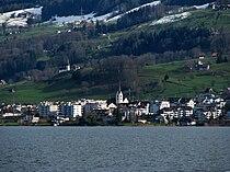 Altendorf - Obersee - Hurden IMG 5227.jpg