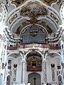 Altenmarkt - Orgelempore.jpg
