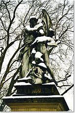 Alter Friedhof - panoramio (7).jpg