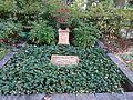 Alter Friedhof Wannsee Rosemarie Reichwein2.jpg