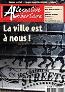 Alternative libertaire mensuel (28239484892).jpg