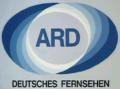Altes-ARD-Logo.png