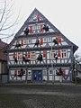 Altes rathaus stetten i r weihnachten.jpg