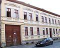 Altlandsberg Berliner Str.4.JPG