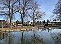 Altmühlbad Leutershausen, außerhalb der Saison.jpg