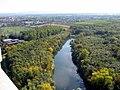 Altrheinarm beim Rheinhafendampfkraftwerk Karlsruhe - geo.hlipp.de - 2750.jpg