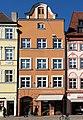 Altstadt 71 Landshut-2.jpg