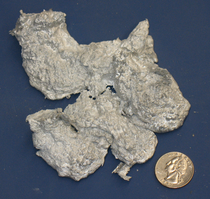 Aluminium oxide2.png
