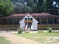 Aluthnuwara dhewale.jpg