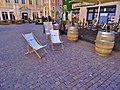 Am Markt, Pirna 120449553.jpg