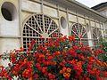 Am Schloss Favorite - RASTATT - panoramio (3).jpg