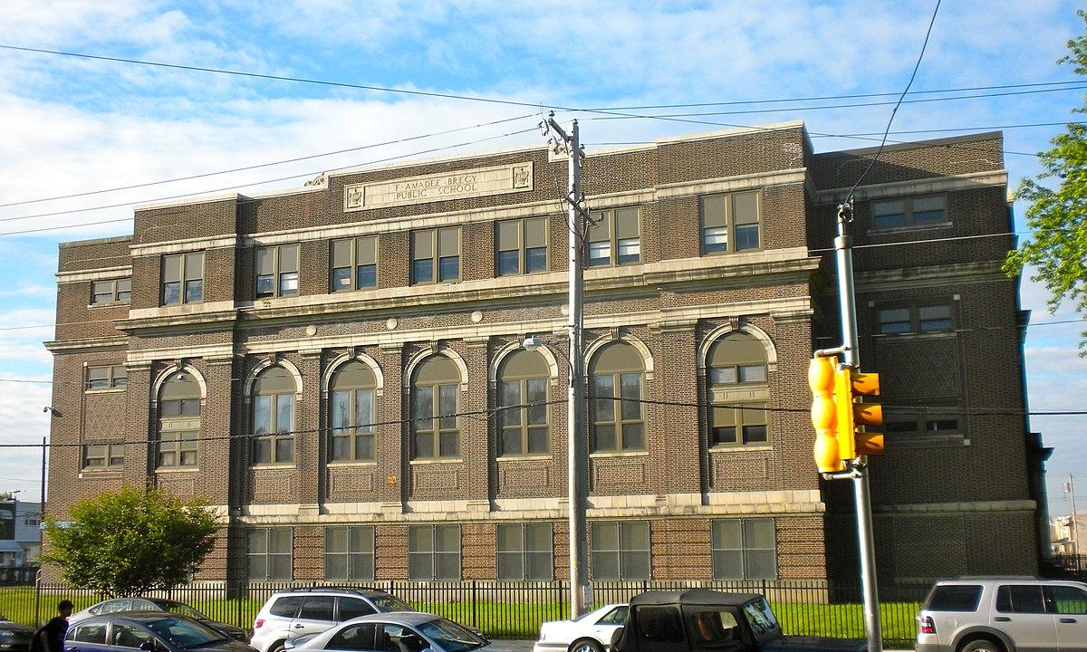 School of xxx picture 9