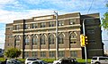 Amadee Bregy School Philly.JPG