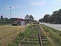 Amagerbanen36Prøvestenssporet.jpg