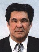 Aman Tuleyev (Council.gov.ru) .jpg