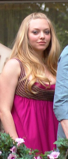 amanda seyfried in alpha dog
