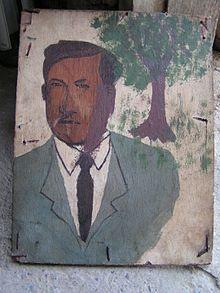 Elito Circa - Wikipedia