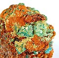 Amarantite-Hohmannite-169934.jpg