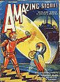 Amazing Stories October 1930.jpg