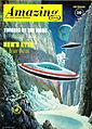 Amazing stories 196109.jpg