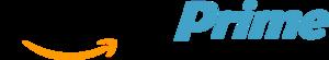 Amazon Prime - Image: Amazon Prime logo