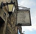 Amble. Northumberland ... sign. - Flickr - BazzaDaRambler.jpg