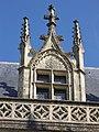 Amboise – château (20).jpg