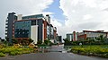 Ambuja Realty - Ecospace - Business Park - Rajarhat - North 24 Parganas 2013-06-15 0130-0131 Combined.JPG