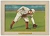 Amby McConnell, Boston Red Sox, baseball card portrait LCCN2007685663.jpg