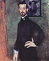 Amedeo Modigliani 048.jpg