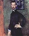 Amedeo Modigliani 048.jpg