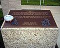 America Remembers 9.11 Memorial 2.jpg