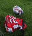 American Football EM 2014 - AUT-DEU - 401.JPG
