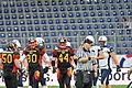 American Football EM 2014 - DEU-FIN -090.JPG