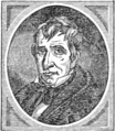 American Pocket Library of Useful Knowledge - William Henry Harrison.png