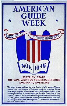 Americký týden průvodce, 10. - 16. listopadu LCCN92500637.jpg