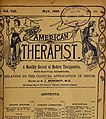 American therapist (1899) (14770244722).jpg