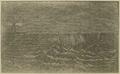 Ami - Le naufrage de l'Annie Jane, 1892, illust 05.png