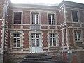 Amiens - Citadelle (3).jpg
